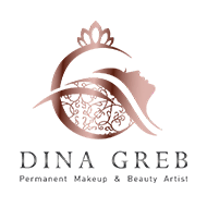 Dinas Wellness
